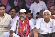 Telangana Congress to Hold Conference on Impact of 12-Defector MLAs