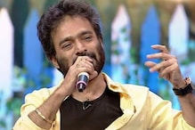 Once Close to Mamata, Noted Singer Nachiketa Pens Song on 'Cut Money'; Babul Supriyo Thanks Him