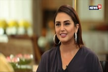 Virtuosity: Actor Huma Qureshi Speaks To Vir Sanghvi On Her New Web Series And Hollywood Plans