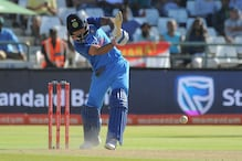 India vs New Zealand Live Streaming: When & Where to Watch ICC World Cup 2019 Match on Live TV & Online