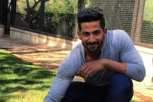 Vivan Bhatena Announces the Birth of His Daughter in the Most Game Of Thrones Way