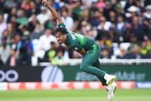 Pakistan vs England Live Score, ICC Cricket World Cup 2019 Match at Trent Bridge Highlights: As it Happened