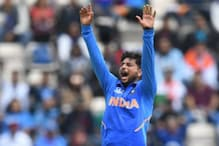 India vs West Indies | Kuldeep Finishes Rollercoaster 2019 on a High With Record Hat Trick