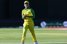 Adam Zampa Hopes New South Wales Move Will Earn Him Maiden Baggy Green