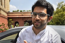 Aditya Thackeray for Deputy CM? Maharashtra Cabinet Expansion May Throw Up Surprises