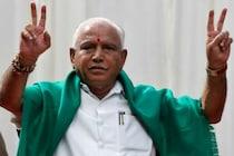 Karnataka Cabinet Rejig will Only Flame Rebellion, Says Yeddyurappa