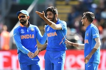 India vs South Africa Live Streaming: When & Where to Watch ICC World Cup 2019 Match on Live TV & Online