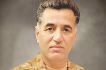 Pakistan Appoints Hardliner Lt Gen Faiz Hameed as New Chief of Spy Agency ISI
