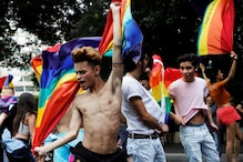 Brazil Criminalizes Homophobia as Pro-LGBT Laws Sweep Latin America