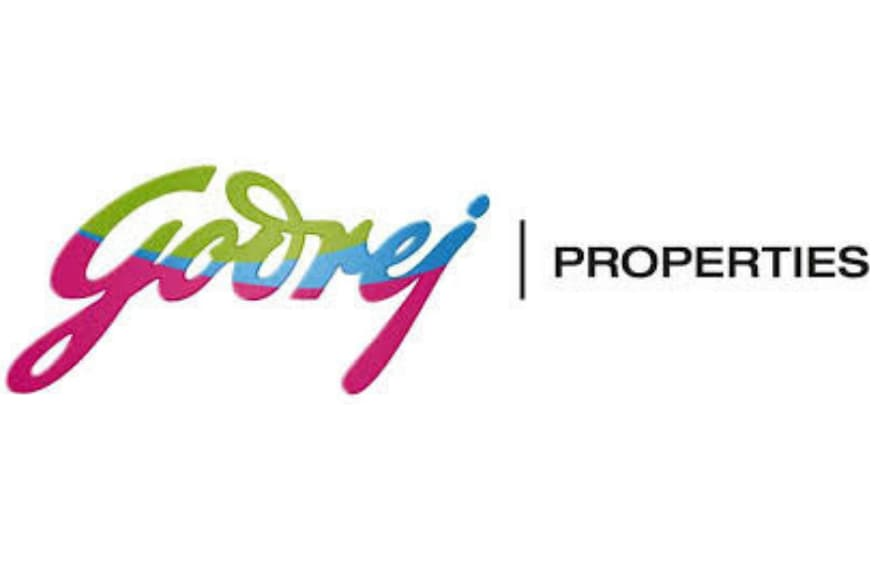 Godrej Properties Net Profit Up 162 Percent at Rs 89.87 Crore in Q1 Fiscal Year 2020