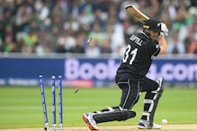 Pakistan vs New Zealand: Poor Form of Openers Continues to be Headache for Kiwis