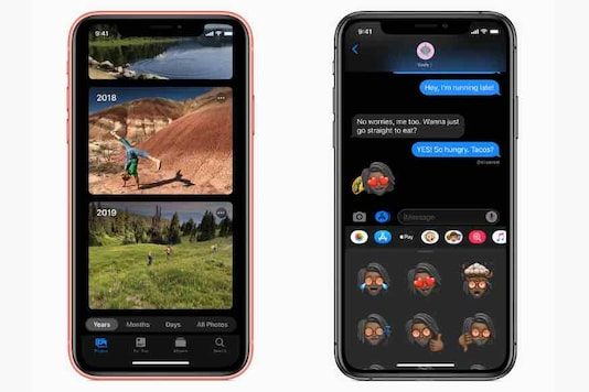 Apple iOS 13: We Love The Dark Mode, But Those Hidden Changes Mean The Most