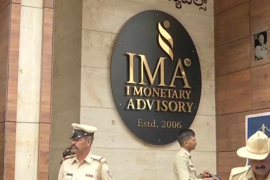 IMA Jewels Scam: Suicide Audio, Missing Owner, 3,700 Complaints and