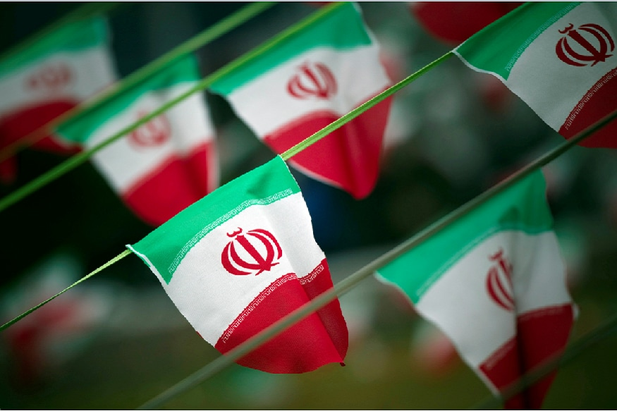 Iran Denies 'Western Media' Claims of Successful Cyber Attacks on Oil Sector