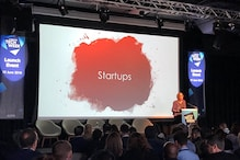 London Tech Week 2019 Flags off With AI, 5G, Startups And Investments on The Agenda
