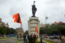 Bombay HC Upholds Maratha Reservation, But Says 16% Share Not Justifiable; BJP-Sena Hails Order