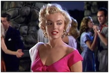 Marilyn Monroe Birth Anniversary: 5 Iconic Pictures of the Timeless Beauty