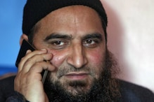 Stone Throwers' Poster Boy Masarat Alam Reveals Cash Trail from Pakistan to Kashmiri Separatists