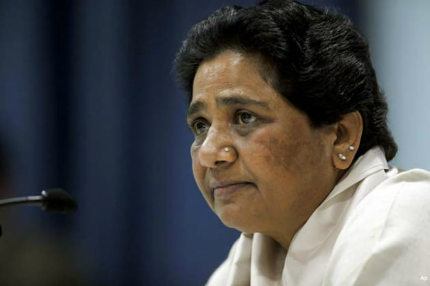 Mayawati a 'Twitter Behanji', Undeclared Spokesperson of BJP: Congress Leader PL Punia