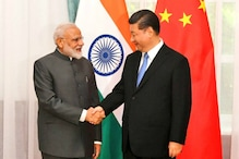 China Shifts Kashmir Stand Ahead of Xi's Meet With Modi, Calls it Bilateral Issue Between India and Pak