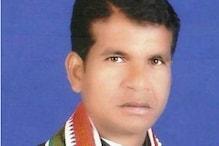 Mohan Markam Replaces CM Bhupesh Baghel as Head of Cong's Chhattisgarh Unit