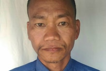 Assam Rifles Apprehends Top NSCN-K Leader Responsible for Ambush Attack Which Killed 2 Soldiers