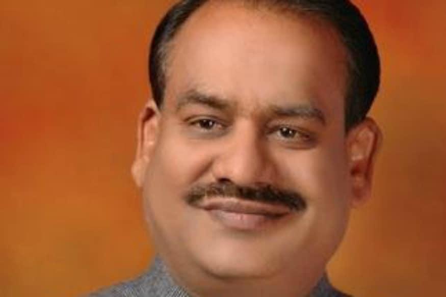 Parliament LIVE: Kota MP Om Birla Set to be Next Lok Sabha Speaker, to Succeed Sumitra Mahajan