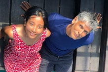Ankita Konwar Remembers the Day She Met Milind Soman and Fell for Him