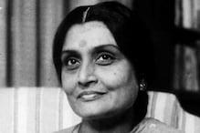 Ruma Guha Thakurta: The Founder of Mass Songs in Bengal
