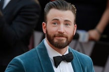 Chris Evans' Career could have been Different If His 'Good' Movies were Given Chance