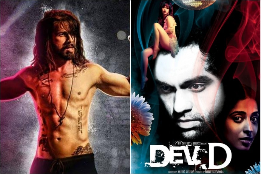 International Day Against Drug Abuse 2019: Bollywood Movies Depicting Vicious Cycle of Drug Addiction