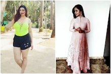 Will Bigg Boss 13 Feature Vahbiz Dorabjee and Rashmi Desai?