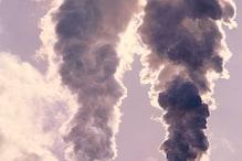 Severe Air Pollution in Iran's Tehran Forces Week-long Closure of Schools