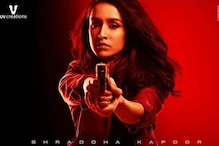 Saaho Director Sujeeth Explains Why Shraddha was Cast Opposite Prabhas