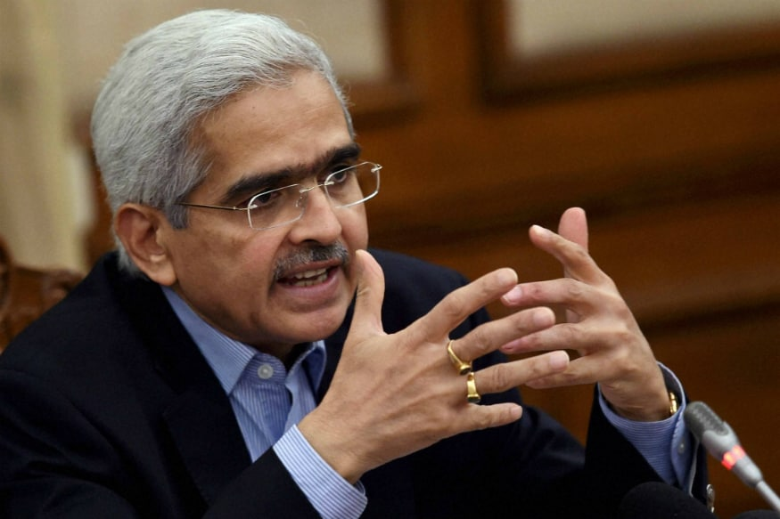 RBI May Go for Another Policy Rate Cut on October 4, Say Experts