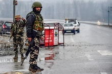 One Year On, NIA's Painstaking Pulwama Probe Almost Reaches Dead End