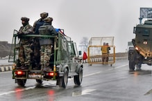 CRPF to Pay Homage to Soldiers Killed in Pulwama Attack Last Year