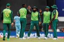 Off to Worst Ever World Cup Start, What Lacklustre South Africa Needs to Bounce Back Against India
