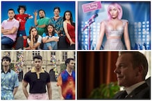 Streaming Now: Mind The Malhotras This Week as Black Mirror Returns with All Its Darkness