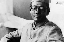 On Netaji's 123rd Birth Anniversary, Here's a Look at Interesting Facts About Freedom Fighter
