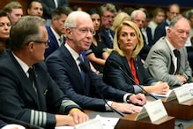 Pilots Tell US Congress More Training Needed on 737 MAX