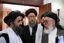 Seventh Round of US-Taliban Peace Talks Next Week in Doha; Both Sides Likely to Agree on Key Issues