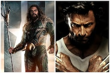 DC's Aquaman Jason Momoa Wants to Play Marvel's Wolverine, says Hugh Jackman was Phenomenal