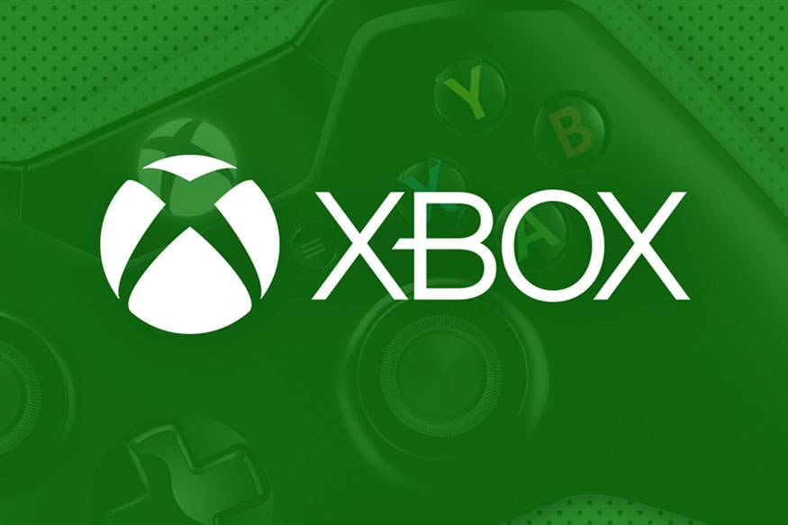 Will You Buy a Mini Xbox Priced at $60 For Project xCloud Game Streaming? Microsoft Hopes You Would
