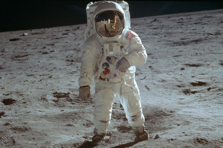 10 amazing facts about the apollo 11 moon landing - 875×583