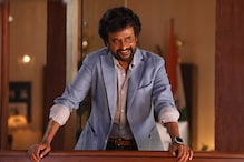 Darbar Director AR Murugadoss Wanted to do Chandramukhi Spin-off with Rajinikanth
