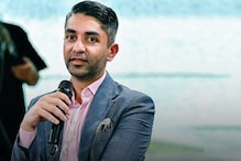 Sports Has Power to Bring Change: Abhinav Bindra on Helping Refugees