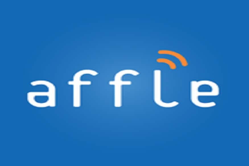 Affle India IPO Opens Today: Everything You Need to Know