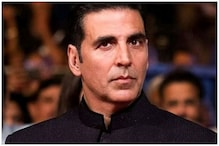 Whether You're on Right Side or Left Side, Just Don't Do Violence: Akshay Kumar on CAA Protests