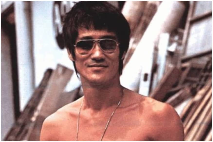Bruce Lee Death Anniversary: Here are Some Lesser Known Facts About the Martial Arts Icon